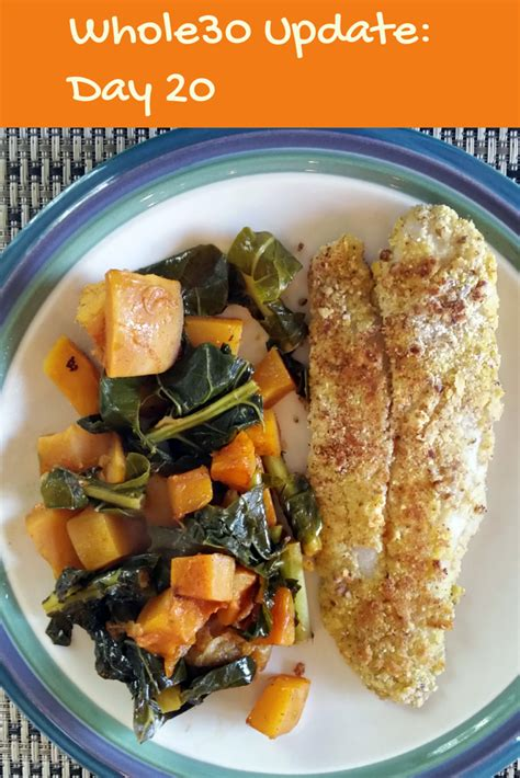 whole grains upset my stomach whole30 update day 20 the vacation gals