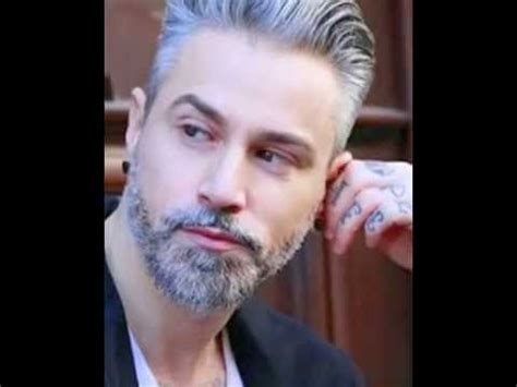 Jj771141 White By Be Style top 12 new best beard styles for handsome 2016