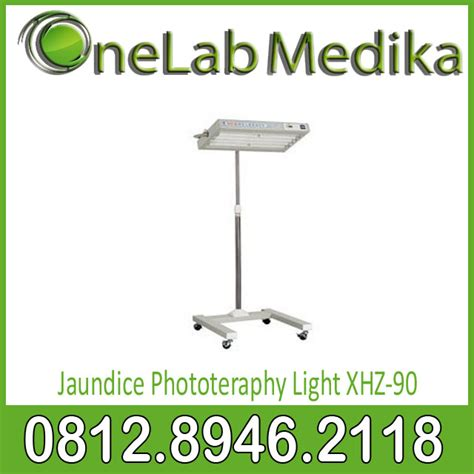 Alat Pengukur Ph Urin jaundice phototeraphy light xhz 90 onelab medika