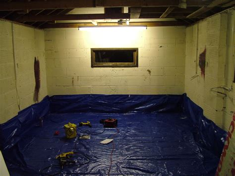 Soundproof Garage by Soundproofing A Garage Preparation