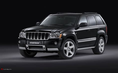 jeep cherokee black with black jeep grand cherokee black gallery moibibiki 1