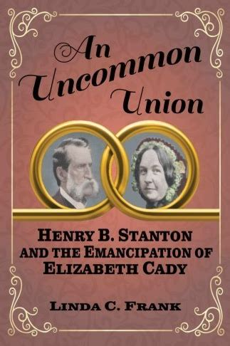 the the and times of elizabeth ii books book discussion and signing quot an uncommon union henry b