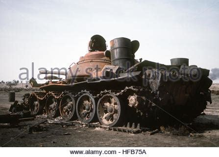 out of my leveling the field for iraqi books a destroyed iraqi t 55 battle tank painted with