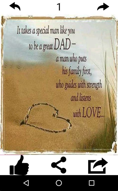 fathers day greetings from fathers day greeting cards