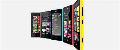 fastweb mobile a chi si appoggia smartphone fastweb offerte