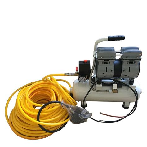 aliexpress buy new arrival maisi 12v 550w compressor for scuba diving hookah system with