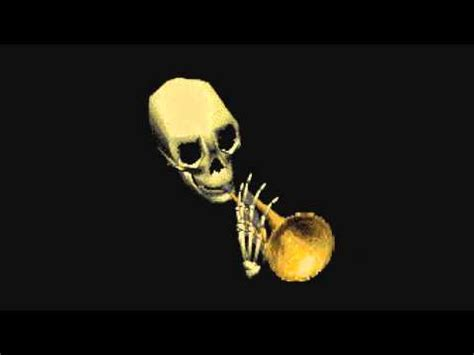 Skeleton Computer Meme - skeletal memes image memes at relatably com
