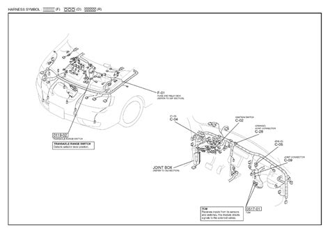 mazda mpv 2001 engine diagram 2001 mazda mpv engine diagram 2001 free engine image for