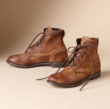 mens grunge boots the vintage shoe company 174 adapts the classic laced chukka