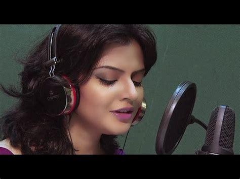 git tutorial bangla get into git bangla language doovi