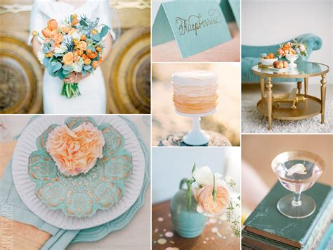 Teal Wedding Ideas by Teal Wedding Decorations Decoration