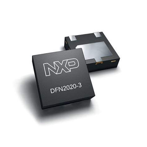define suppression diode define suppression diode 28 images register of components 02 a technology corp diode