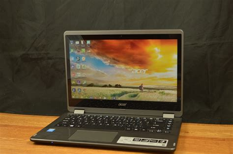 Laptop Acer R14 acer aspire r14 review notebookreview