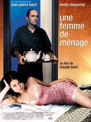claude berri imdb claude berri 21 05 2005 director divx cl 225 sico