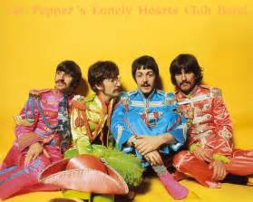 Dead Flowers Chords And Lyrics - the beatles the beatles wallpaper 27518628 fanpop