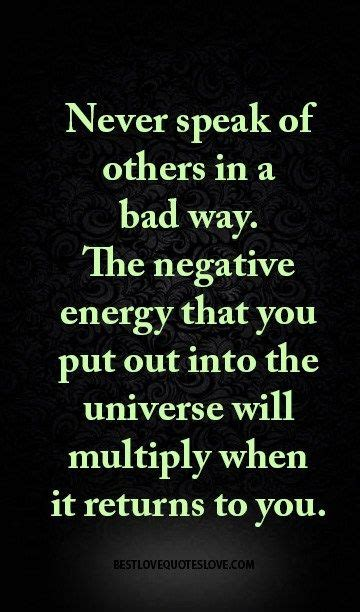 negative energy quotes top 25 best negative energy quotes ideas on pinterest