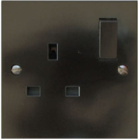 brown electrical sockets brown electrical sockets bakelite sockets holloways of