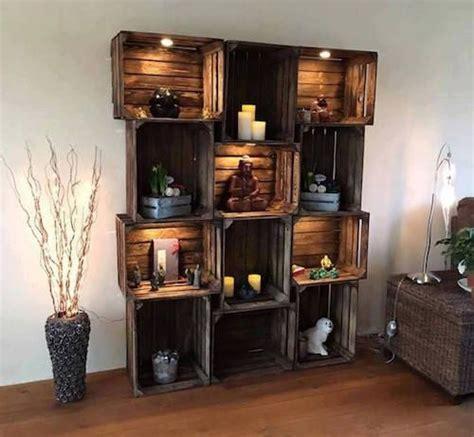 ideas para decorar cajas de persianas 7 ideas para reciclar y decorar con cajas el de