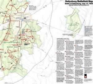 New Orleans House Plans battle of gettysburg pitzer woods