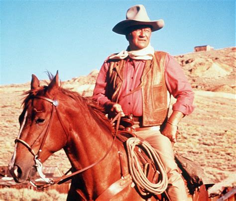 western film horse john wayne wallpapers images photos pictures backgrounds