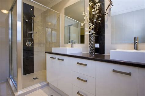 bathroom winchester 1000 images about 101 bathroom ideas on pinterest home design home and ash