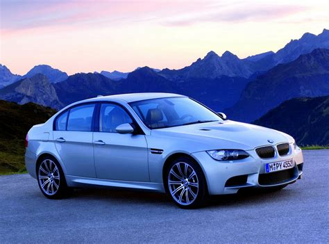 2011 M3 Sedan by 2011 Bmw M3 Sedan Onsurga