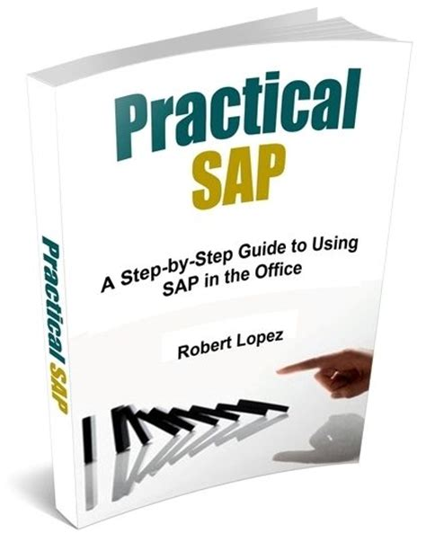 sap hr tutorial for beginners sap training course for beginners and experienced users
