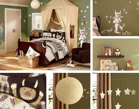 where the wild things are bedroom where the wild things are bedroom where the wild things