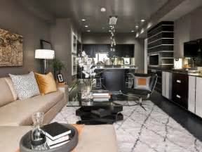 decorating with grey and beige living room awesome decorating ideas for grey living