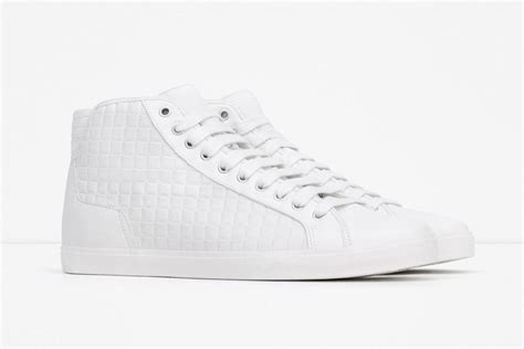all white sneakers 11 budget friendly all white sneakers