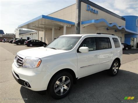 2012 honda pilot touring for sale 2012 honda pilot touring 4wd for sale cargurus autos post