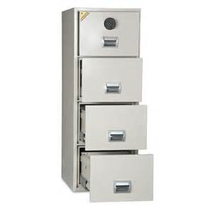 Fireproof File Cabinet Fireproof Filing Cabinet Ff400e Fireproof Safes All About Safes