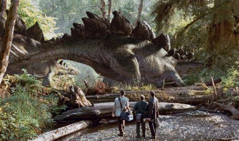 Film Tentang Dinosaurus Terbaik | gambar 12 film dinosaurus terbaik terlaris dunia jurassic