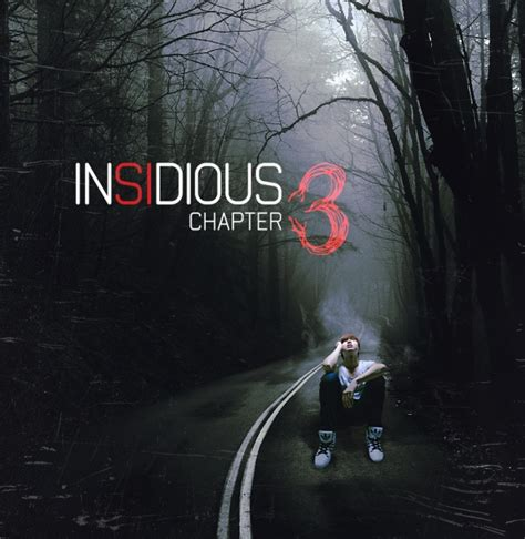 movie online insidious 3 insidious 3 third chapter is about to scare the