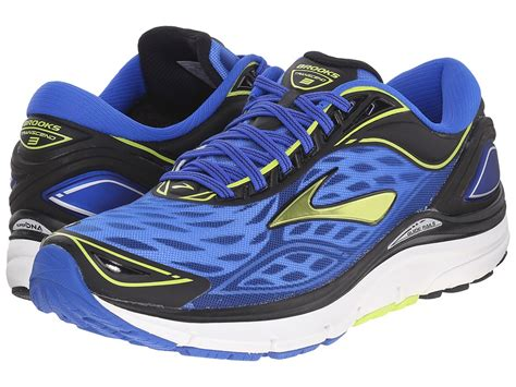 best sneakers for overpronation best sneakers for overpronation 28 images 8 best shoes
