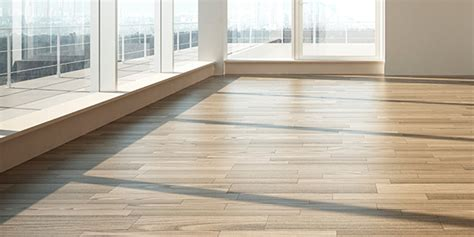 products spectra contract flooring