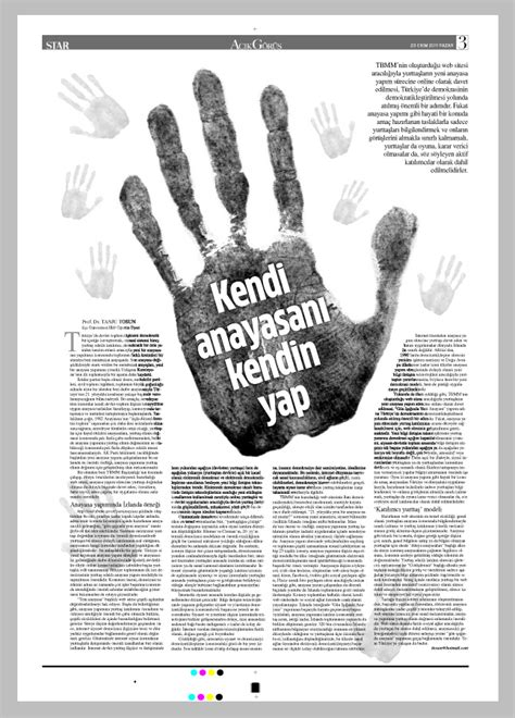 Room Layout Designer Free newspaper design by murcell on deviantart
