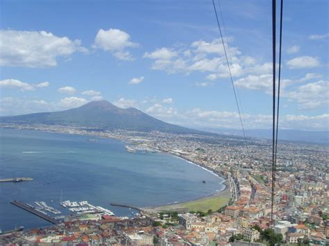 castellammare di stabia castellammare di stabia tourism and travel best of