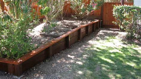 retaining walls c j fencing