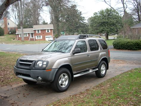2003 nissan xterra problems nissan pathfinder 2005 electrical problems html autos weblog