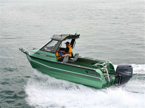 boats for sale brisbane brisbane quintrexstabicraft brisbane quintrex
