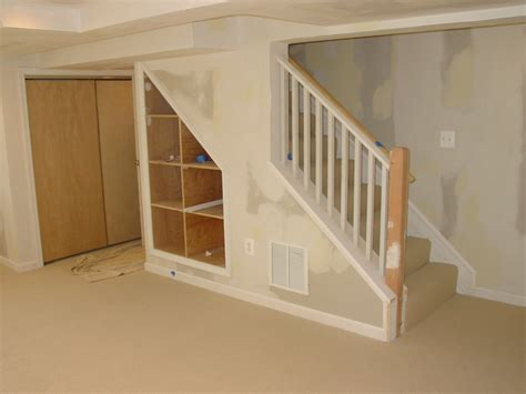Space Ideas Basement Stairs Jeffsbakery Basement Mattress How To Make Basement Stairs