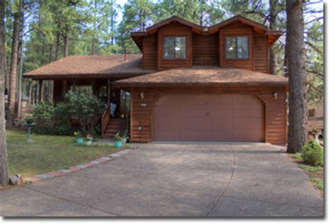 2546 mesa trail flagstaff az homes for sale