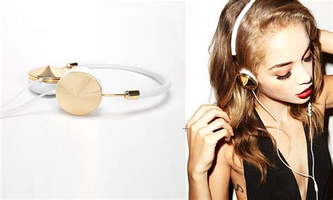 frends headphones beautiful sound sunday sound 3 awesome audio gadgets want