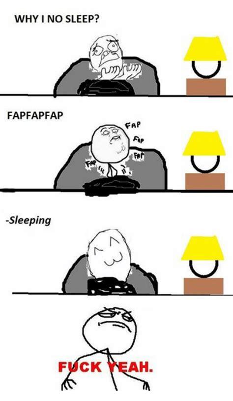 Fap Fap Fap Meme - funny fap fap fap memes of 2017 on sizzle