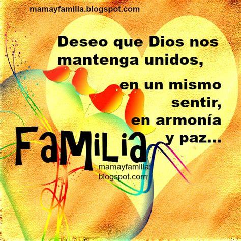 imagenes con mensajes cristianos sobre la familia palabras con buenos deseos para toda mi familia