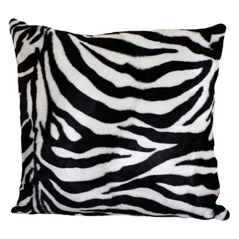 cuscino zebrato 187 cuscino zebrato