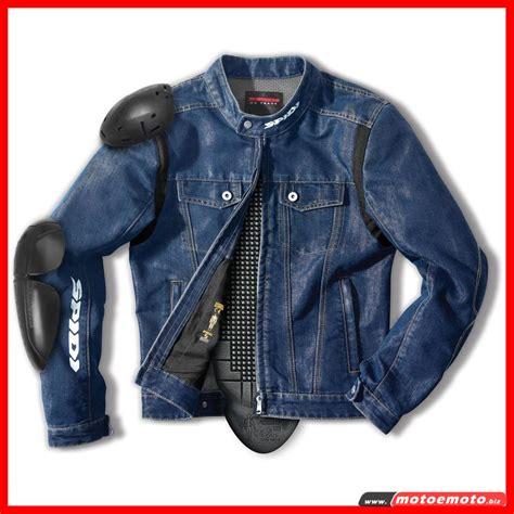 denim motorcycle jacket motorcycle jacket spidi furious jacket denim jeans