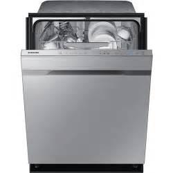 Samsung Dishwasher Models Samsung Built In Dishwasher
