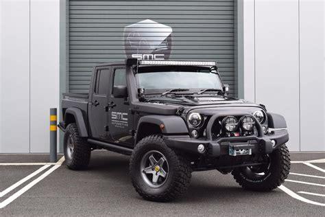 Jeep Wrangler 3 6 used 2017 jeep wrangler 3 6 black mountain rubicon